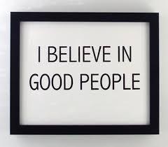 good people pharma