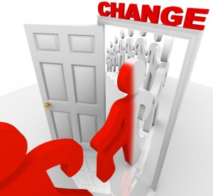 Leading-Change-300x276
