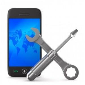 SmartPhoneAndTools_11083947_SMALLER
