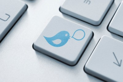 5-Twitter-Chats-for-Health-Administrators