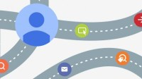 customer-journey-to-online-purchase_tools_sm
