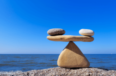 how-to-find-balance