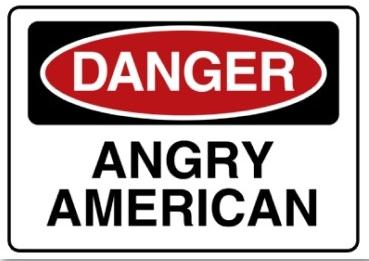 danger_angry_american