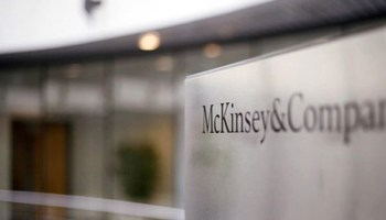 Pharma and McKinsey: A devil's match -