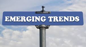 Emerging trends killing <strong>DTC</strong> marketing