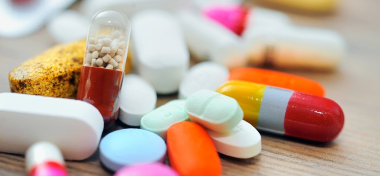 New cancer drug clinical trials struggling