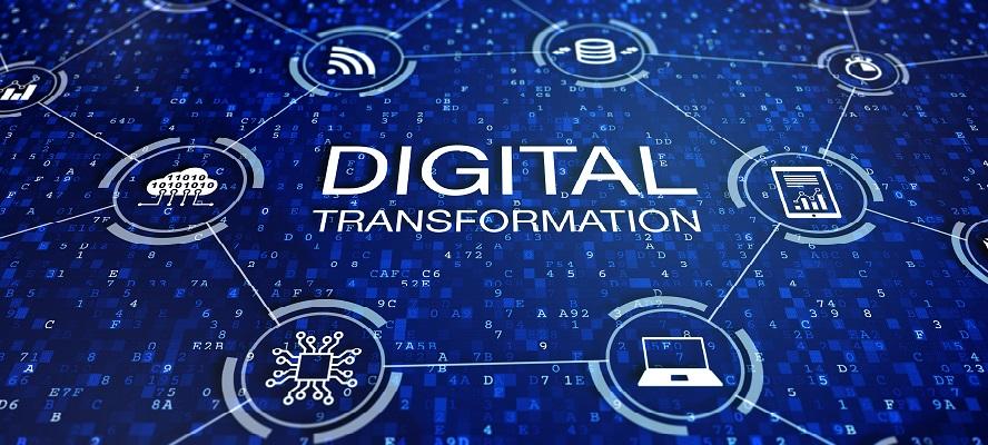 Pharma's move to digital Part 1 HCP Marketing