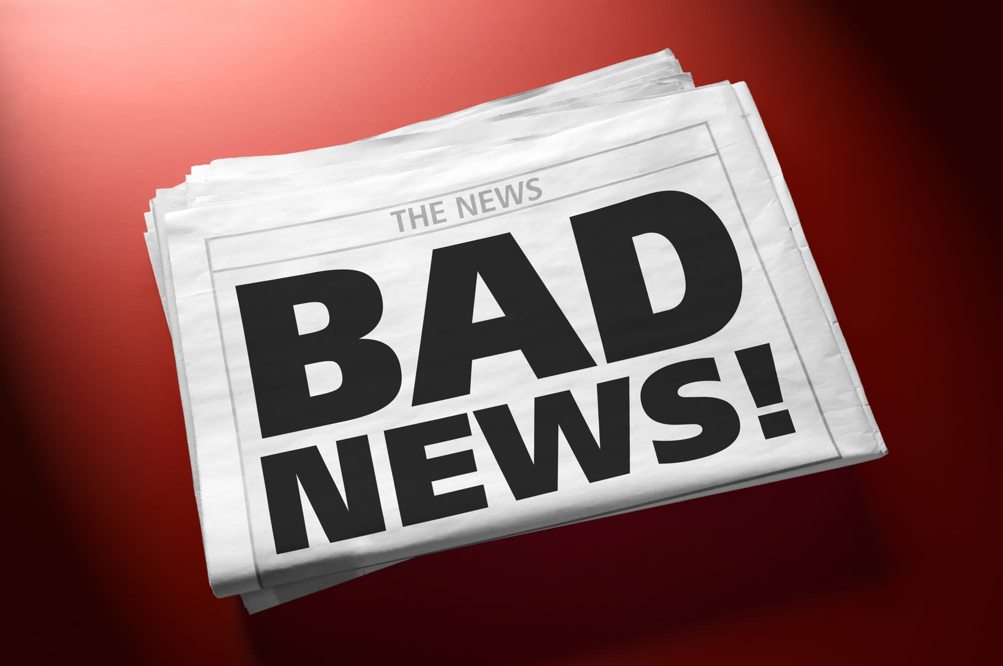 Pharma running online ads on vaccine misinformation sites
