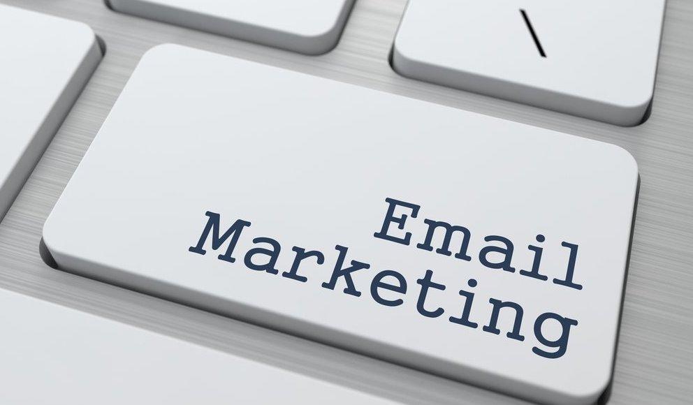Why hasn't pharma embraced email marketing?