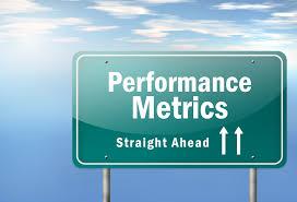 The most important website metrics