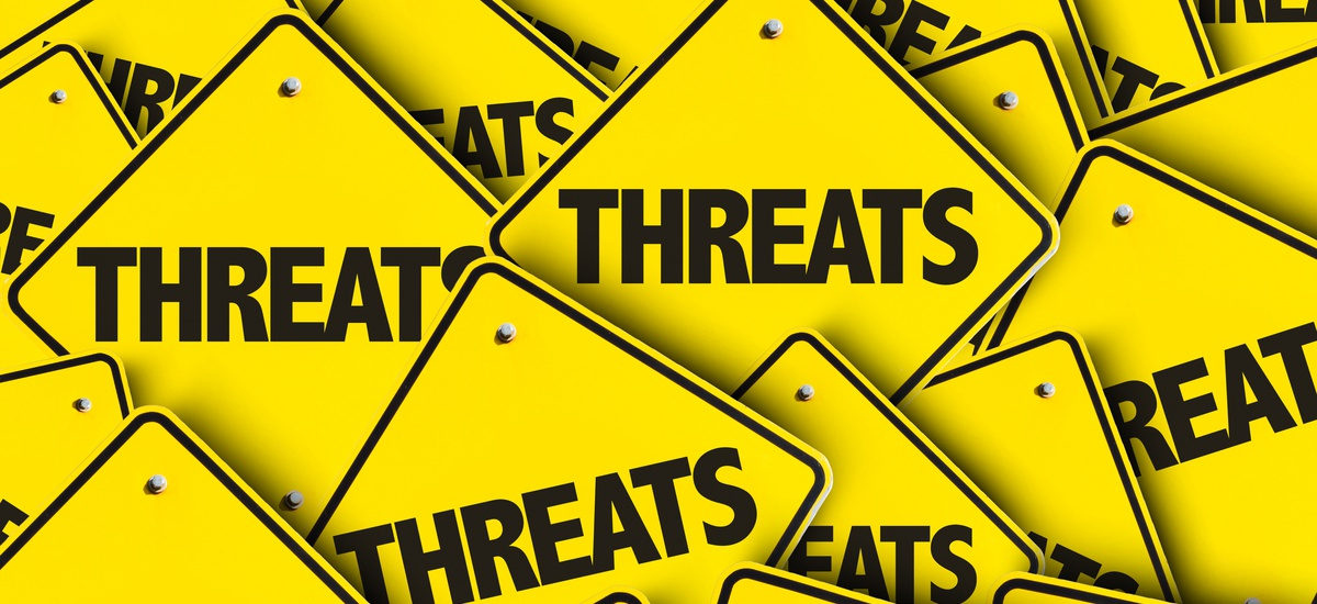 The <strong>REAL</strong> threats to <strong>DTC</strong> advertising