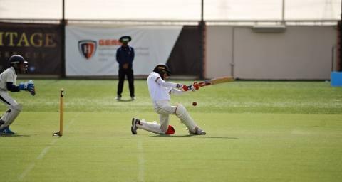 Cricket 01