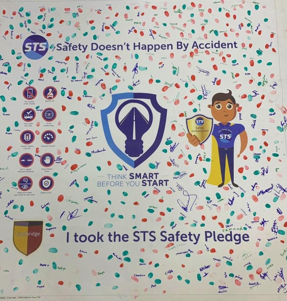 SAFETY PLEDGE CIS - Copy