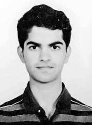 Mohammed Yaseen Harris