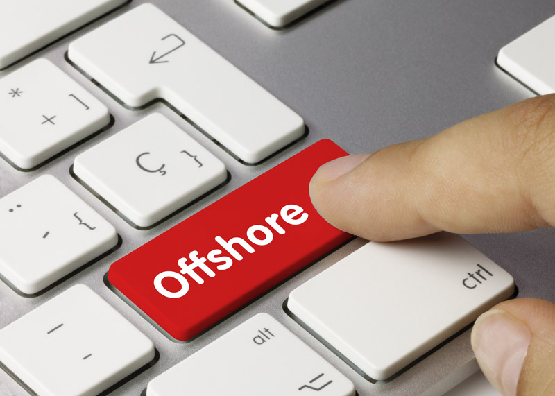 Image result for Offshore banking