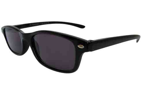 Billie Sun Readers in Black