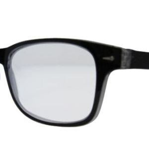 Arizona Extra Strength Reading Glasses in Black