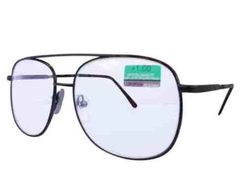 Kentucky Bifocal Reading Glasses
