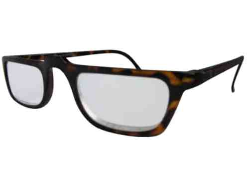 Montreal Extra Strength Reading Glasses