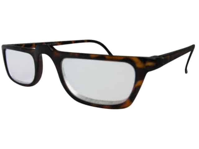 Montreal Super Power Reading Glasses