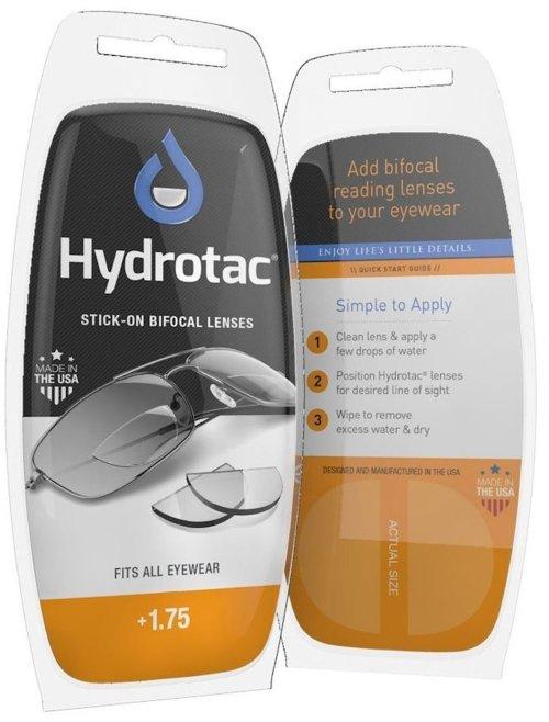 hydrotac2