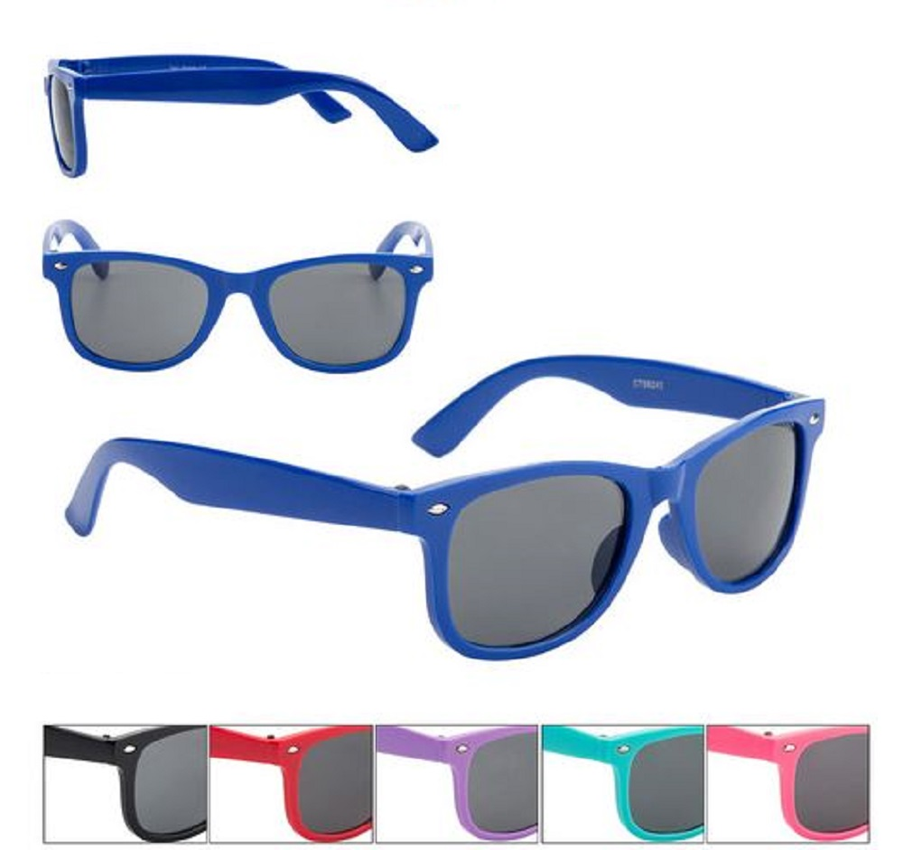 722861cf2eb5 Wayfarer-Colours-Multi-85KS.jpg?fit=1000,941&ssl=1
