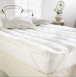 Memory Foam Mattress Toppers Also Known As Cover Are Becoming Extremely Trendy These Days While In Few Cases