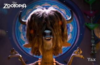 disney-zootopia-characters-yax