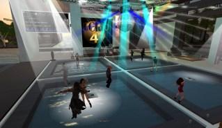 dancing13_001