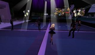 dancing3_001