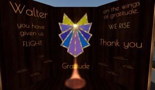 gratitude_001
