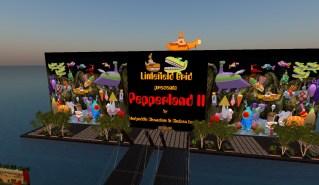pepperland_001