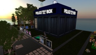 tardis display_001