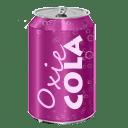 oxiecola