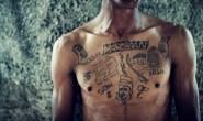 Logik, Spontaneität und das mystische Dreieck der südafrikanischen kriminellen Tradition