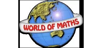 World of Maths