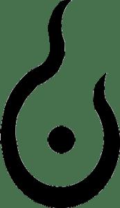 Rune of Alchemy