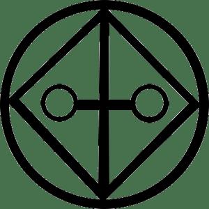 Rune of Electricity