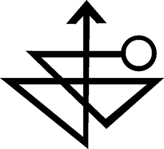 Rune of Resemble