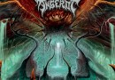 WOM Streams – New Angerot Album 'The Splendid Iniquity' Streaming