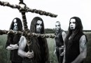 WOM Streams – Death/Black Metallers HATE from Poland sign to Metal Blade Records and stream new song