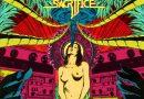 WOM Streams – The Sacrifice stream debut album in full