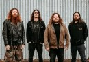 WOM Features – Inter Arma / Hell's Guardian / Nereis