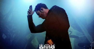 WOM Report – Kamelot, Reverent Tales @ Hard Club, Porto – 16.06.19