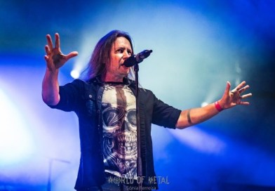 WOM Photo Report – Stratovarius @ Vagos Metal Fest – Dia 4 – Quinta do Ega, Vagos – 11.08.19