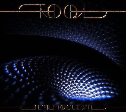 WOM Reviews – Tool / Gost / Charles Sangnoir