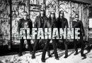WOM Interviews – Alfahanne
