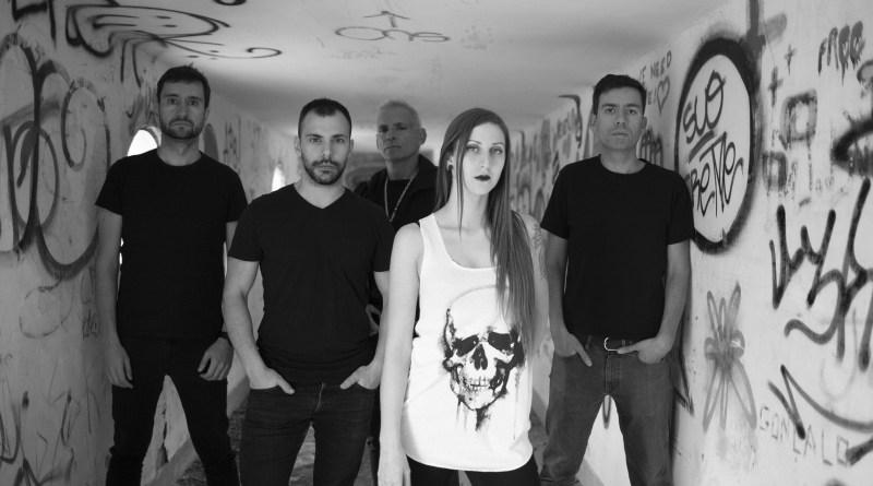 "WOM Streams – Reverent Tales Com Novo Vídeo – ""Visions Of Carnage"""