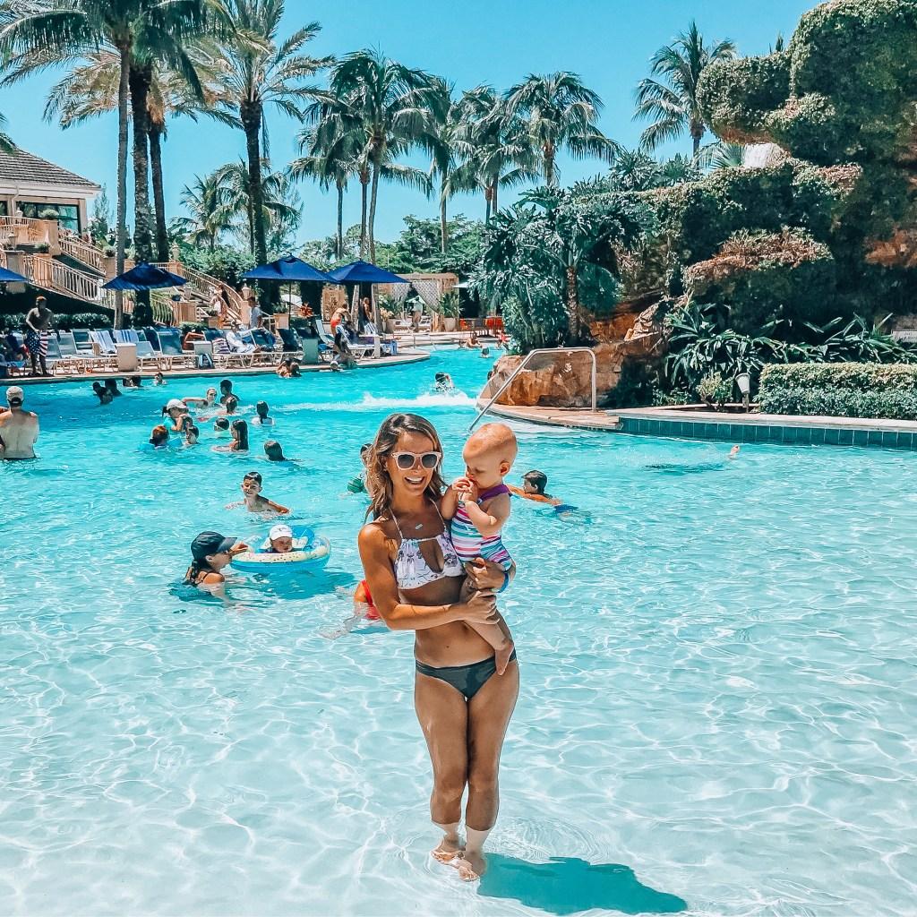 Naples, FL: Family Summer Vacation Spot
