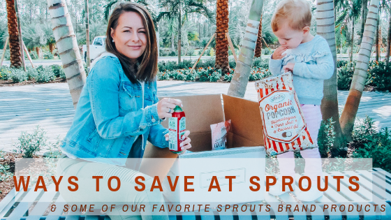 Naples, FL Sprouts Grand Opening